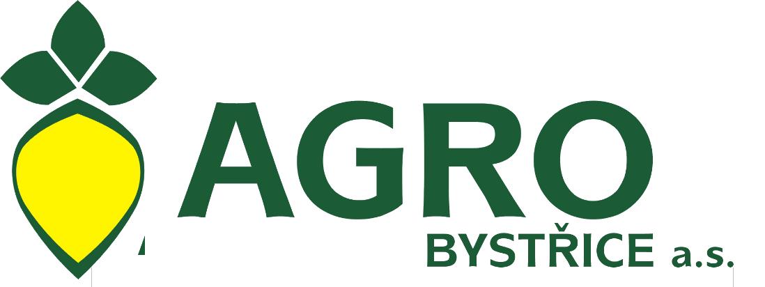 Agro Bystřice a.s.
